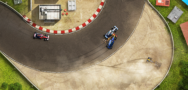 The best top-down racer is finally coming to Android!-eqwgitv.png