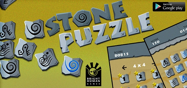 [FREE][GAME] Stone Puzzle-tumblr_n6np2zsp9i1ssnriho1_1280.jpg