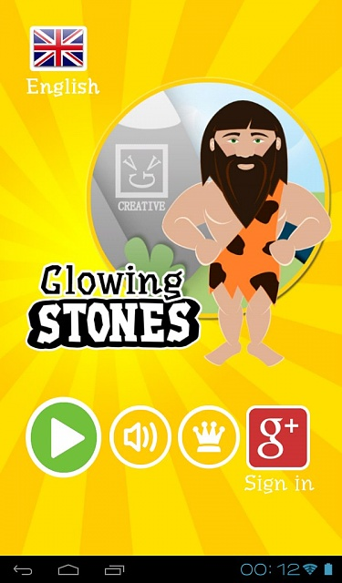 Free Game - Glowing Stones - Addictive Point connect Puzzle - more than 50 levels-tuyjkyi-l1k-copy.jpg