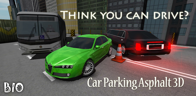 [GAME][FREE] Do you have the skills to Drive? Then show what you got here!!!-untitled-1.png