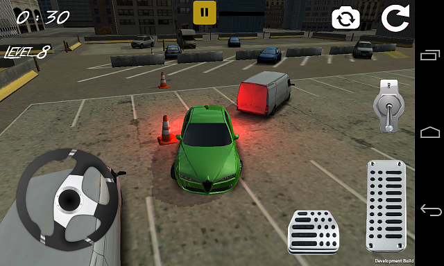 [GAME][FREE] Do you have the skills to Drive? Then show what you got here!!!-screenshot_2014-06-03-23-43-37.png