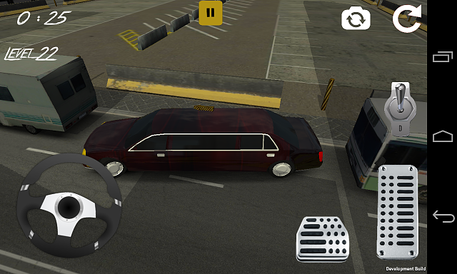 [GAME][FREE] Do you have the skills to Drive? Then show what you got here!!!-screenshot_2014-06-03-23-49-38.png