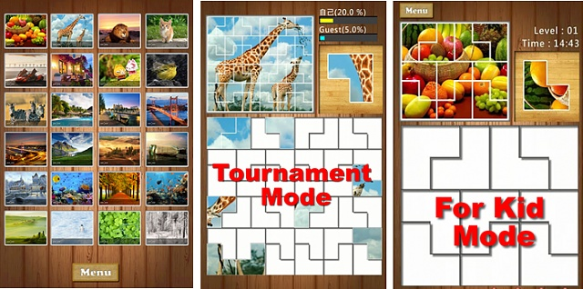 New puzzles game [ Touch Puzzle ] , can add  your photos to make puzzle-forum_x2.jpg