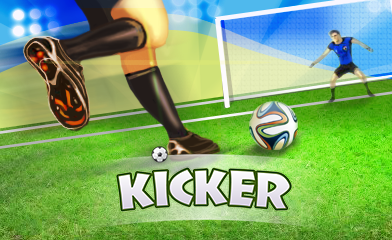 Kicker! World cup.-screen1.png