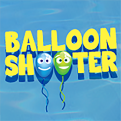 Balloon Shooter-untitled-1.png