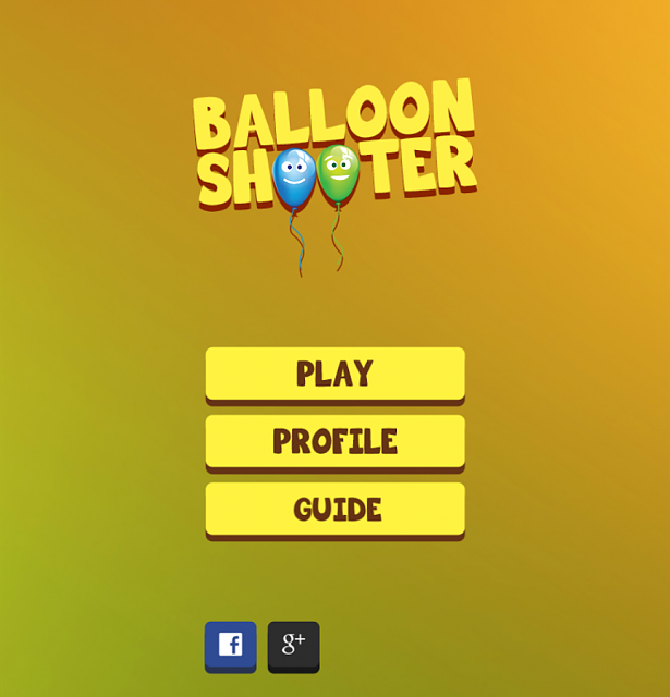 Balloon Shooter-2014-06-08-00_00_38-33xps0wkghmra063k-yezml1rrz5kcild_ogfgasmtugugf2rtq6rbxf-p16bsea6w-h900-rw-.png