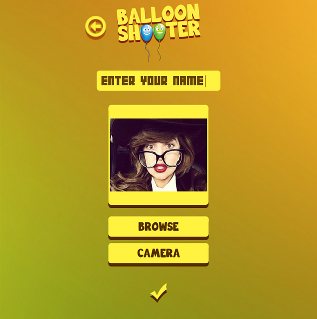 Balloon Shooter-2014-06-08-00_01_40-balloon-shooter-android-apps-google-play.png