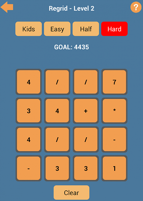 [GAME][FREE] Regrid - Math Game-screenshot_2014-05-27-12-13-35.png