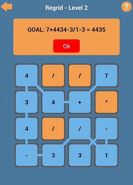 [GAME][FREE] Regrid - Math Game-screenshot_2014-05-27-12-16-20.png