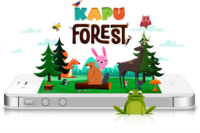 [Free] Kapu Forest: an amazing app for children!-kapu_forest_860.jpg