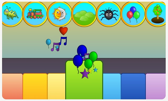 [FREE] Kids Touch Games-screen16-800-480-new-.jpg
