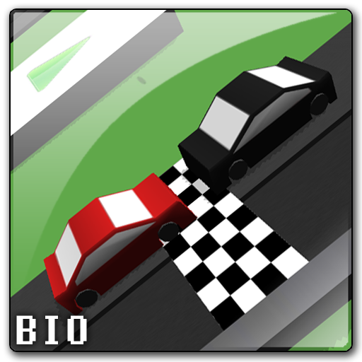 "[GAME][FREE] How Fast are your reflexes? Can you drive ""Wrong Way Race"" ? Dare you..-icon.png"