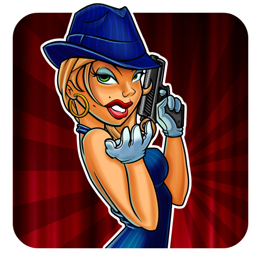 [GAME][NEW][FREE] Triple Noir-googleplay_512.png