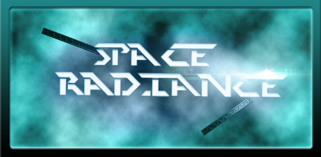 Space Radiance-sr22.png
