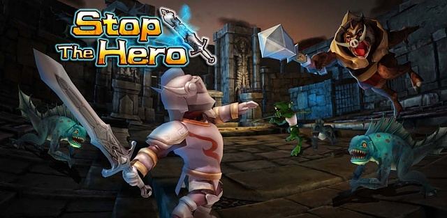 [FREE][Game] Stop The Hero-1024x500_e.jpg