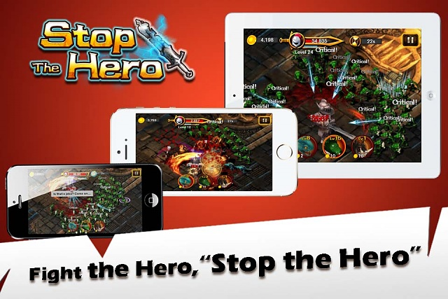 [FREE][Game] Stop The Hero-960x640_4_e.jpg