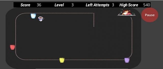 [Free Game] 10 Cups Funny and destressing game-screenshot_10_cups.jpg
