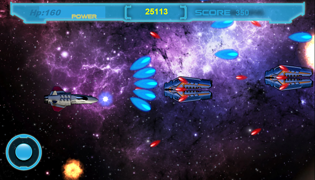 Space Shooter (NE) Free shooter game-38nmo2.png