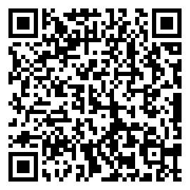 [FREE] [GAME] Tiny Runner-tiny_runner_android_google_play_qrcode.jpg