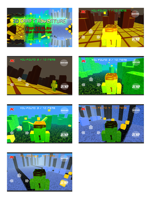 [FREE] 3D Craft Adventure-proba.png