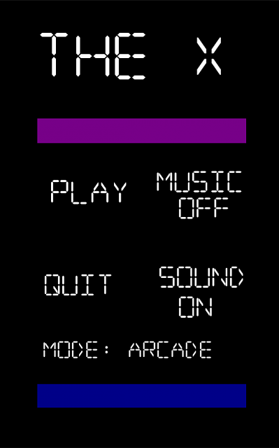 {indie} {free} {game} the x-1.png