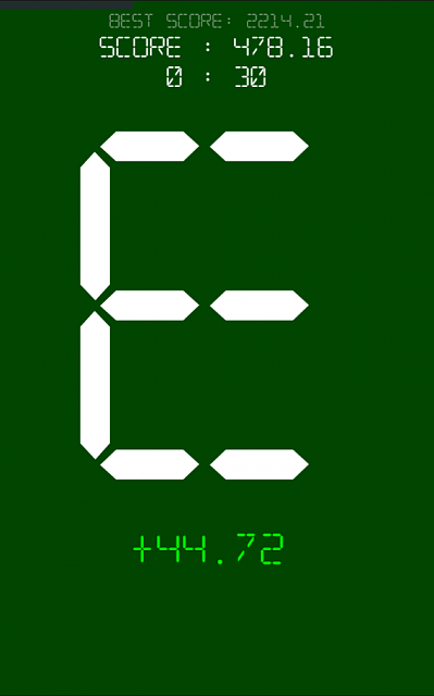 {indie} {free} {game} the x-3.png