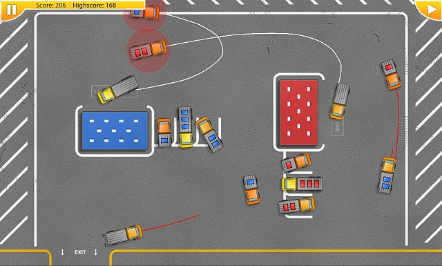 [FREE] Truck Boss - Manage dozens of trucks in cargo delivery and compete in a global highscore-truckboss.jpg