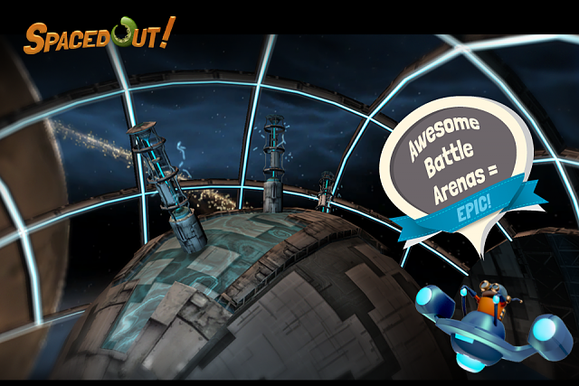 [Free Game] Spaced Out!-960x-640_05.png