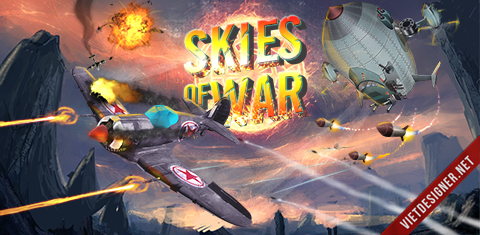 Skies Of War - The battle in the sky (new game on GooglePlay)-wly96nb.png