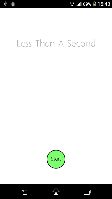 [NEW] [GAME] [FREE] Less Than A Second-device-2014-06-12-154826.png