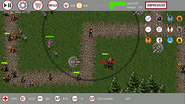 [GAME][FREE][2.3+] Hero Tower Defense-screenshot_2014-06-15-22-56-25.png