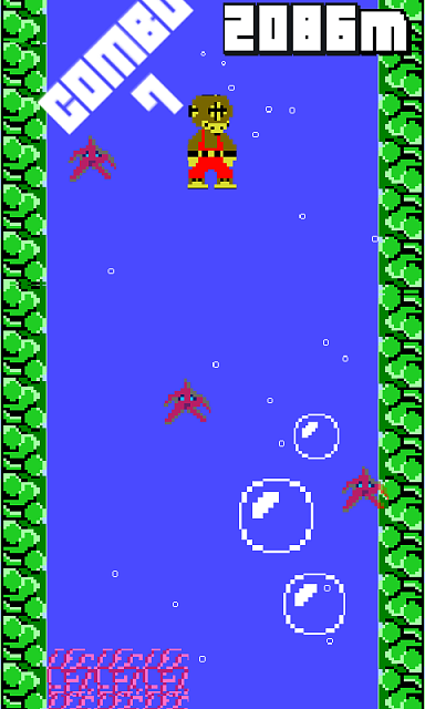 [GAME][2.3+][ARCADE] Bomb Diver - retro-device-2014-05-14-162527.png
