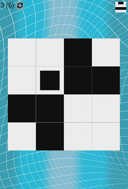 [GAME][FREE][2.3+] Cross Puzzle-screenshot-2014-05-02-14.03.53.png