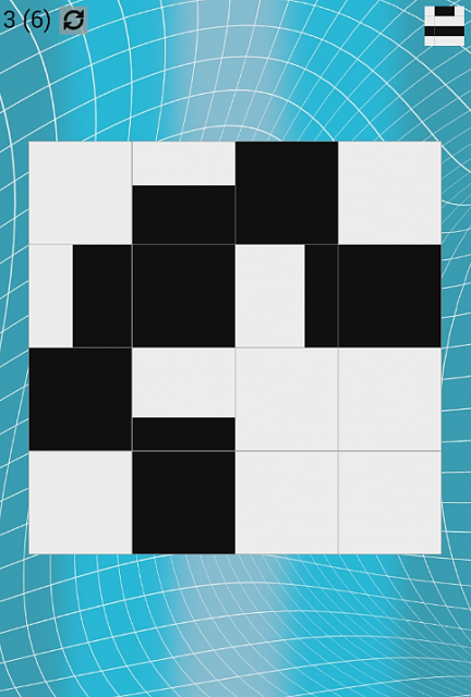 [GAME][FREE][2.3+] Cross Puzzle-screenshot-2014-05-02-14.04.23.png