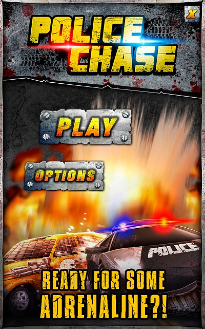 [FREE] Police chase-1-pc_800x1280_mm.jpg