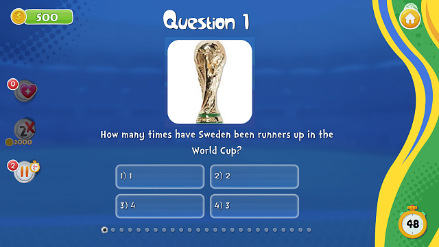 [free][GAME][2.2+] Football Pro Trivia & Album, The hardest Trivia game on google play-screenshot_2014-06-21-20-44-54.png