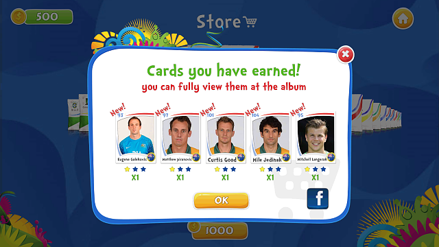 [free][GAME][2.2+] Football Pro Trivia & Album, The hardest Trivia game on google play-screenshot_2014-06-21-20-41-52.png
