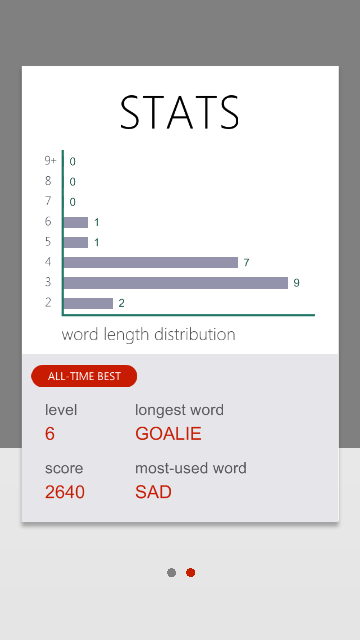 WeWord - the ultimate time killer word puzzle-ww9.png