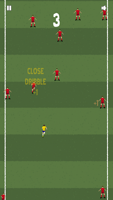 [FREE} Soccer Dribbler, currently going viral! grab it quick-image.png