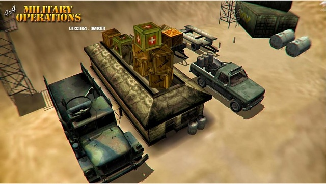 [Free][Game] 4x4 Military operations Reborn-capture4.jpg