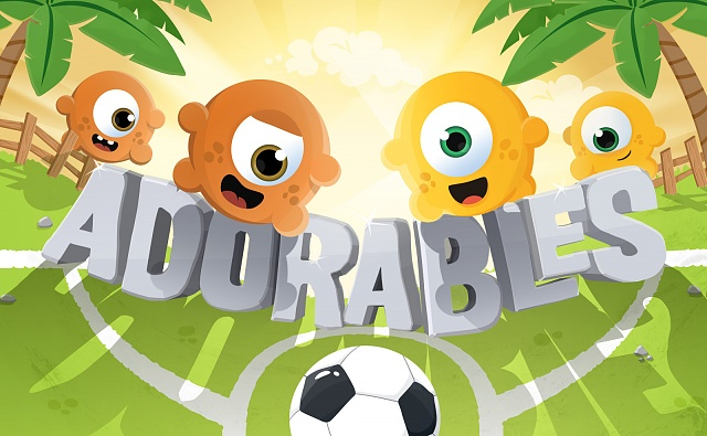 Adorables-official_cover.jpg