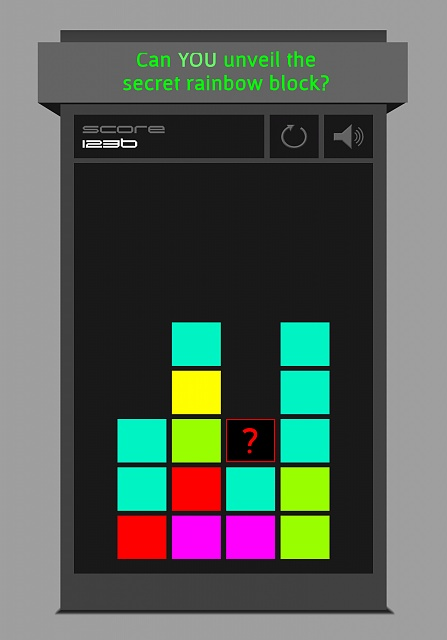 [GAME][2.3+] Neonblocks - the new addictive arcade game-unveil_eng.jpg