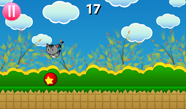 [FREE GAME!] GET ON THE BALL - Just as addictive as Flappy Bird-gotb5.png