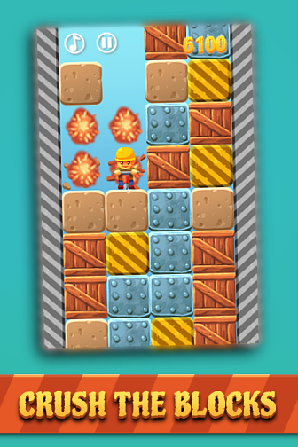 [FREE GAME] Block crusher-sk7inch.png