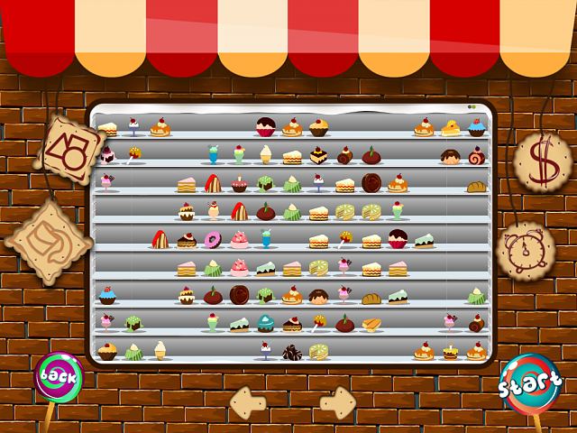 [FREE GAME] Take a Cake - Sweet puzzle-2.png