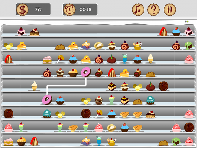 [FREE GAME] Take a Cake - Sweet puzzle-3.png