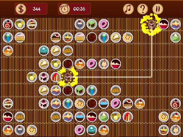 [FREE GAME] Take a Cake - Sweet puzzle-4.png