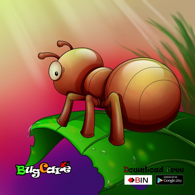 game for kids : BUG care-ant-full.jpg