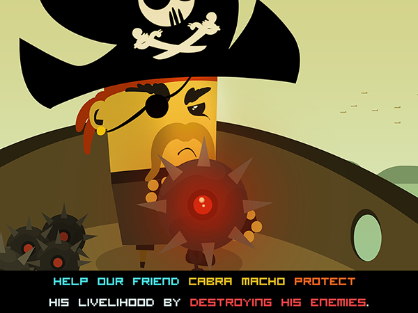 [GAME FREE] Wacky Pirate-600x450-en-screenshot1.png