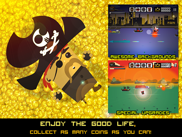 [GAME FREE] Wacky Pirate-600x450-en-screenshot2.png